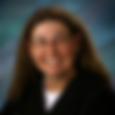 Dr. Corinne Phillips-Ward