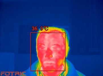 imagen termica covid.png