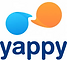 yappy.png