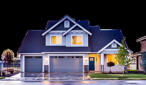 Inspección integral de casas y apartamentos