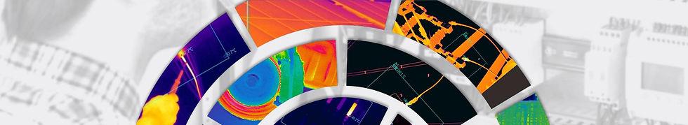 fotric y thermal pty.jpg