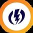 Revisión eléctrica integral