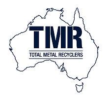 TMR Logo-- 26-11-14.jpg