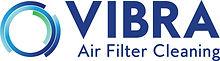 Vibra Logo Version 2 RGB.jpg