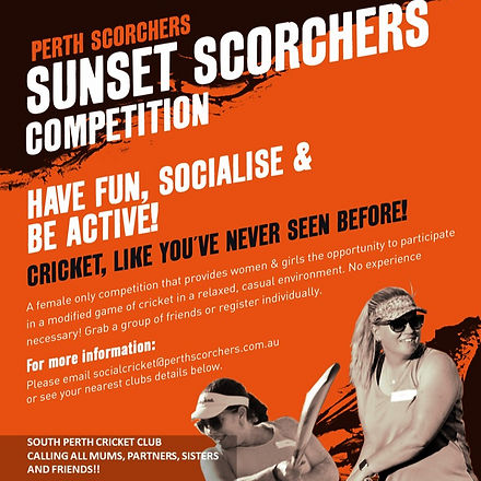 South Perth Sunset Scorchers flyer (1)_edited.jpg
