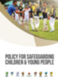 SafeguardingChildrenandYoungPeople.JPG