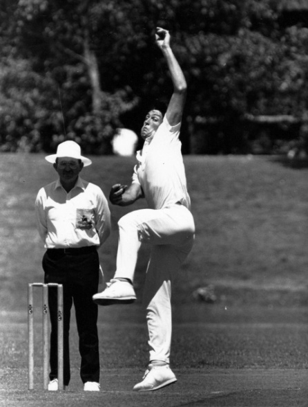 Peter Henderson - Bowling Shot.jpg