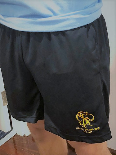 2018 - 19 Training Shorts
