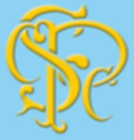 southperth-logo(300dpi).jpg