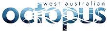 West Australian Octopus Logo (2).jpg