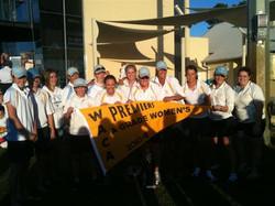2010 2011 womens a grade premiers.jpg