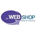 website-design-perth.png