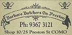 Babaro Butchers.JPG