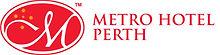 Metro Hotel Perth_Horizontal_RGB.JPG