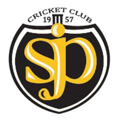 SPJCC Logo 2013.png