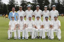 2nd Grade Premiers  2011 2012.jpg