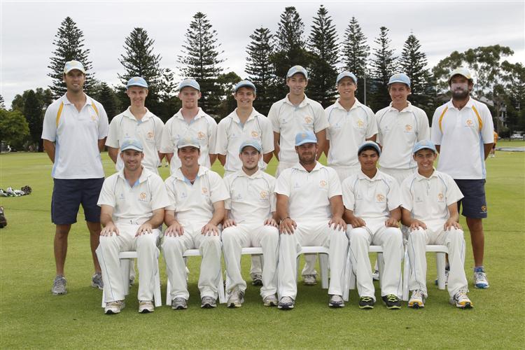 3rd Grade Premiers 2011 2012.jpg