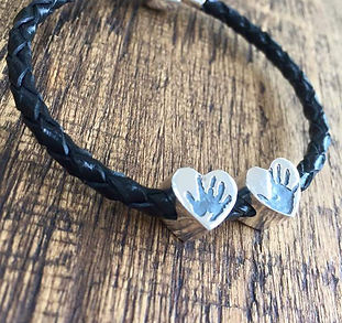 heart Pandora style charm.jpg