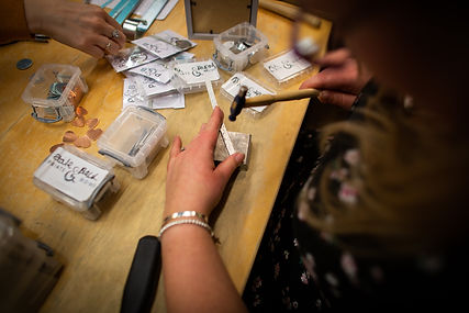 jewelleryworkshop.jpg