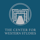 cws new logo.jpg