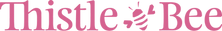 T_B Logo with Bee_Pink.png
