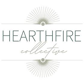 Hearthfirelogo.png