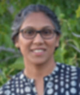 Sandy Dharmadas Women's Health Specialist, Resonance Physical Therapy, Folsom, CA