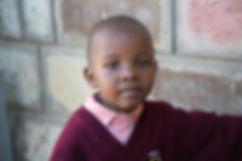 Kenya242-4052.jpg