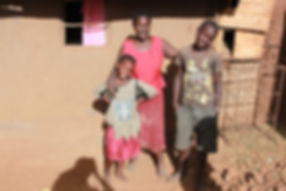 02 Hannington Kiprono Family Photo.JPG