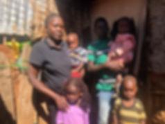 02 Andrew Songa Family Photo.jpeg