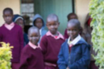 Kenya230-3915.jpg