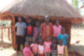 02 Densa Chepkoech Family Photo.JPG