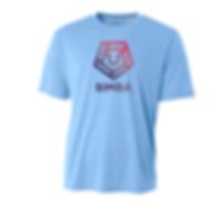 Simba Shirt.png