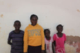 02 Tonny Wangila Family PHoto.JPG