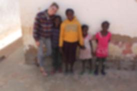 03 Tonny Wangila Simba Photo.JPG