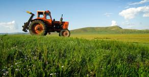 Engenharia Agronômica Unar: Eficiência e sustentabilidade