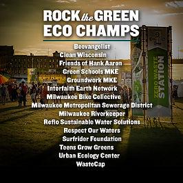 FB_eco_champs.jpg