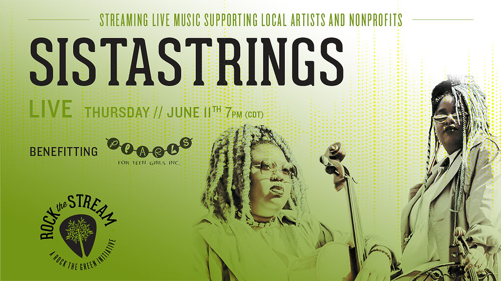 RTS--SistaStrings-Live-stream-graphic.jp