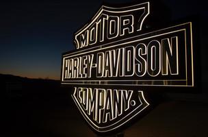 Harley-Davidson's Eco Story