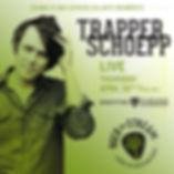 RTS-Trapper-promo.jpeg