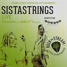 RTS-SistaStrings-promo.jpg