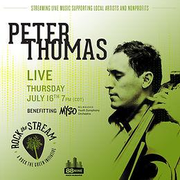 RTS-Peter-Thomas-promo-900.jpeg