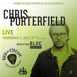 RTS-Chris-Porterfield-promo-900.jpg