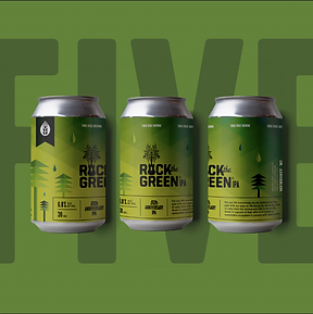 Rock the Green IPA Image.png