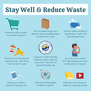 Stay Well & Reduce Waste.png