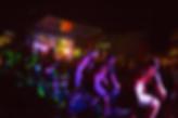 Screen Shot 2020-02-22 at 8.23.57 PM.png