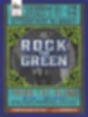 RockTheGreen_18x24.jpg