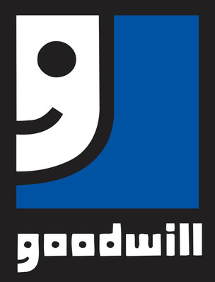 Goodwill's Eco-Story