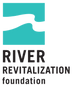 RRF_Logo transp. png.png