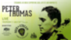 RTS-Peter-Thomas-Live-stream-graphic.jpe